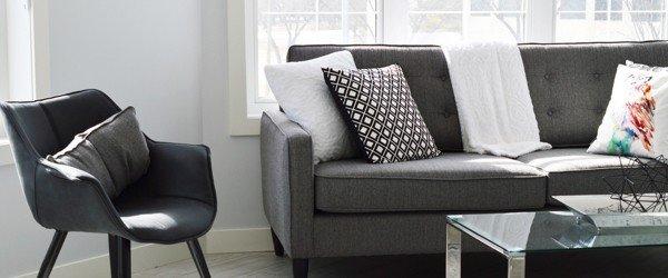 baize and wool fabrics for upholstry soft furnishings