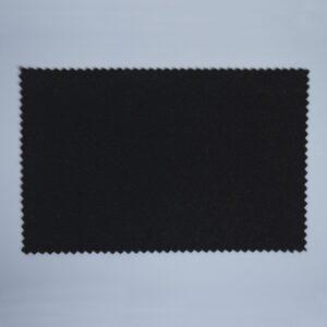 Extra Wide Baize – Black