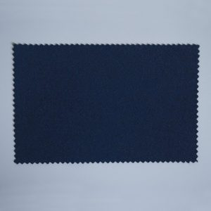 Extra Wide Baize – Dark Navy