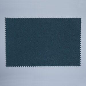 Extra Wide Baize – Grey Blue