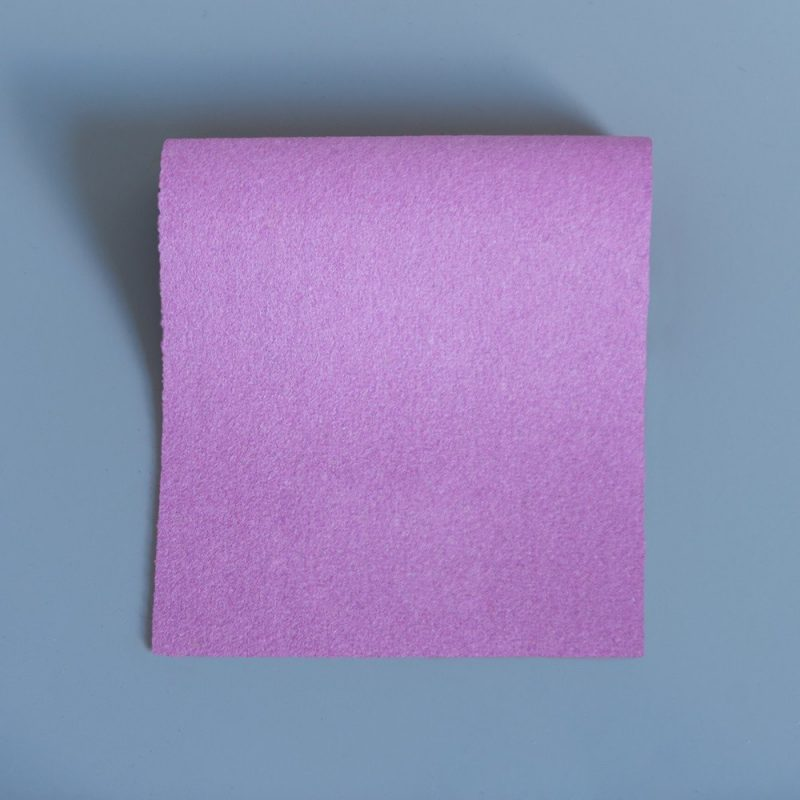 Extra Wide Broadcloth Hot Pink baize for fashion, millinery and interior design
