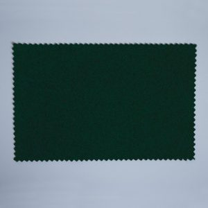 Extra Wide Baize – Hunter Green