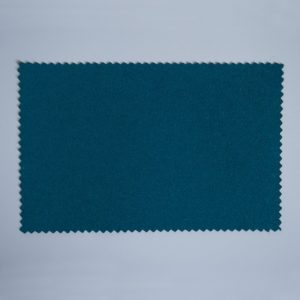 Extra Wide Baize – Nighttime Blue