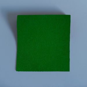 Match Snooker Pool Billiards Cloth