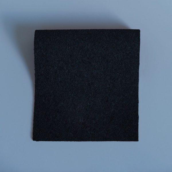 standard baize black