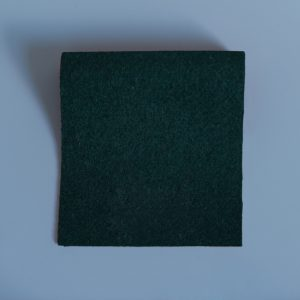 Cedar Green Precut Baize Squares – Card Table Size
