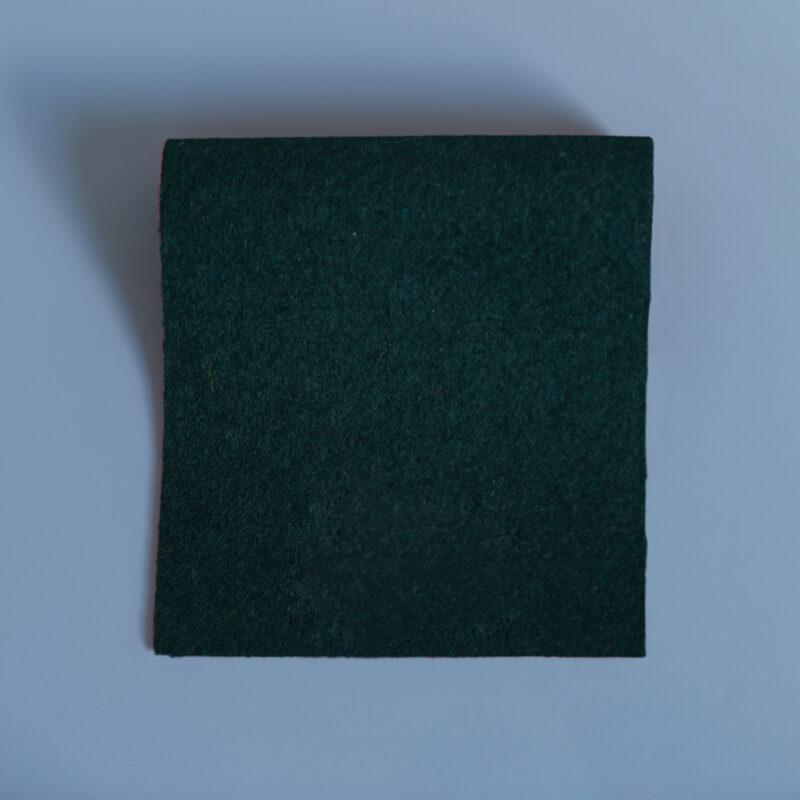 standard baize cedar green
