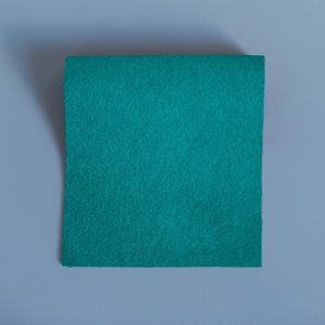 Standard Baize – Sea Green