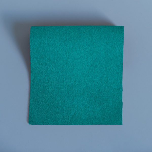 standard baize sea green