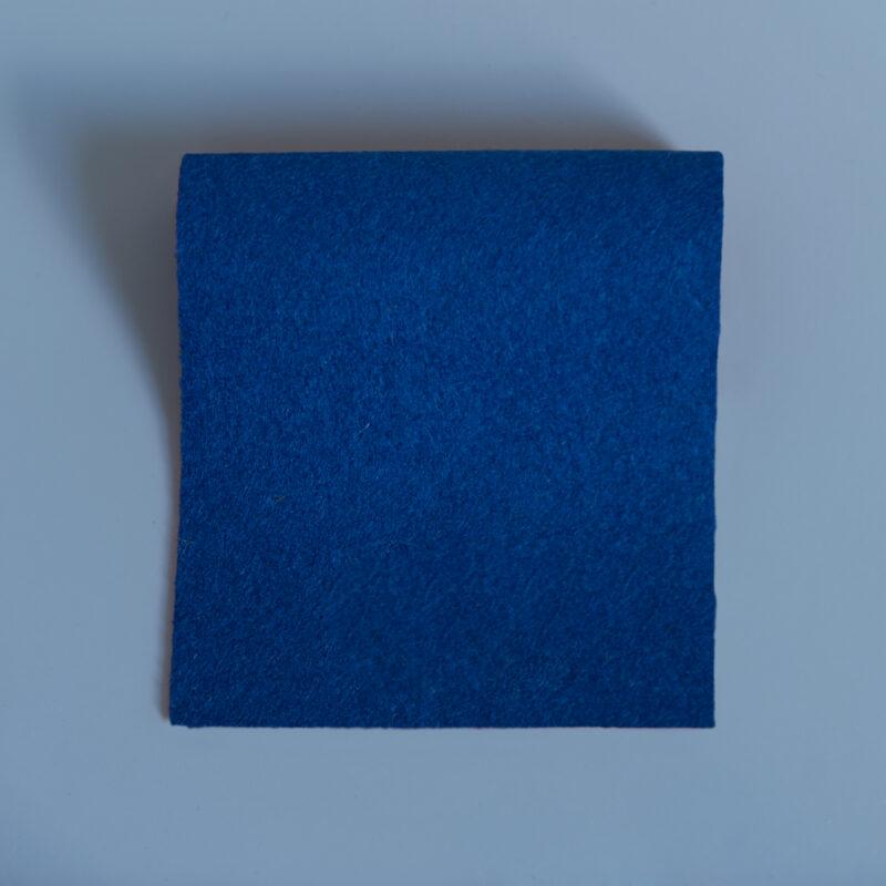 standard baize royal blue