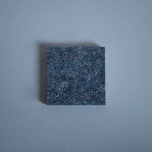 Extra Thick Felt – Double Grey