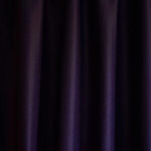 Merino Wool Baize – Purple