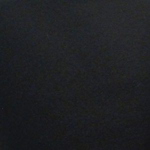 Black Baize Remnant