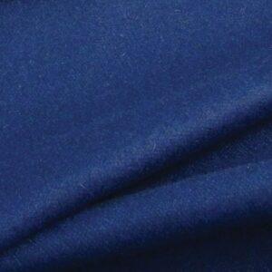 Blue Baize