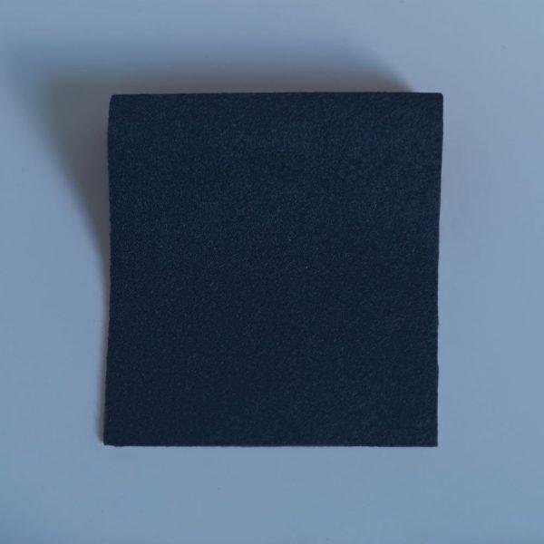 vivid hue fine baize graphite