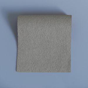 Extra Wide Baize – Buff Grey