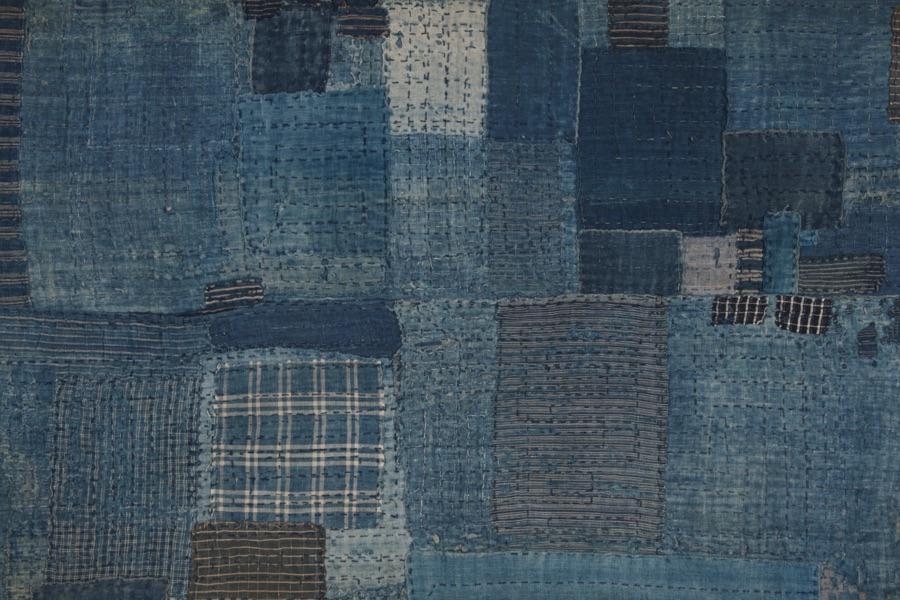 japanese boro textile craft