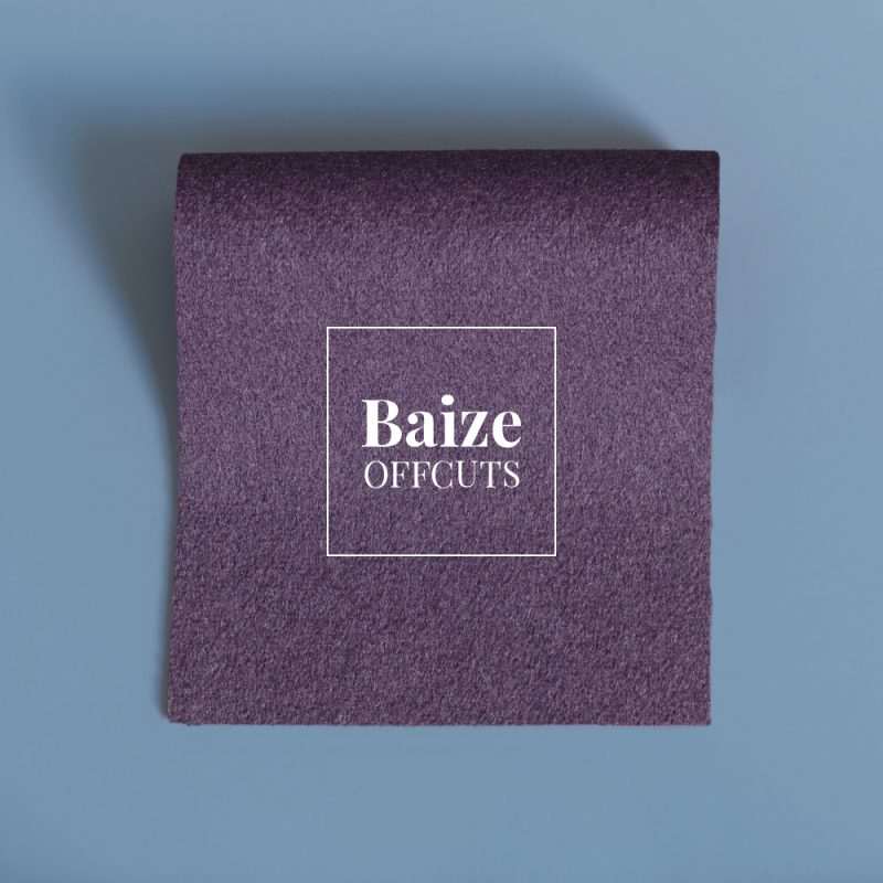 baize offcuts remnants spice