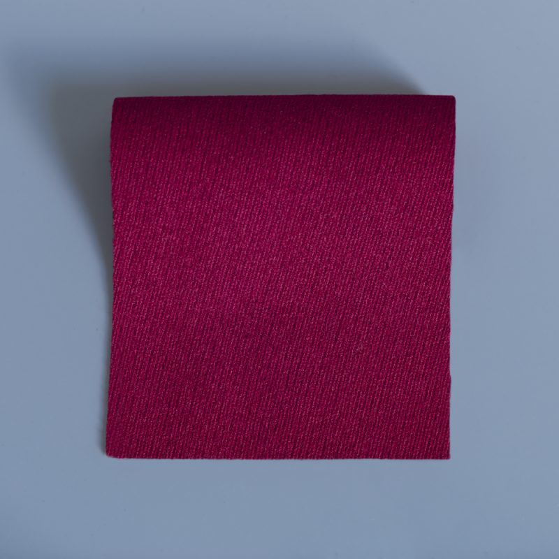 Cavalry Twill Medical Maroon