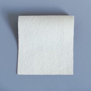 Duffle White
