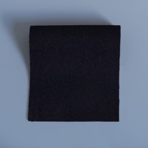 Pilot Cloth Black