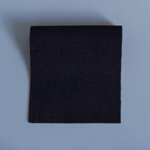 Pilot Cloth Black