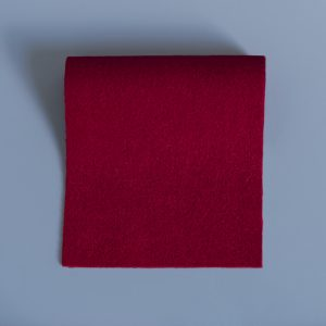 Pilot Cloth Madder Red