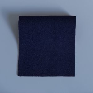 Pilot Cloth Royal Navy Blue