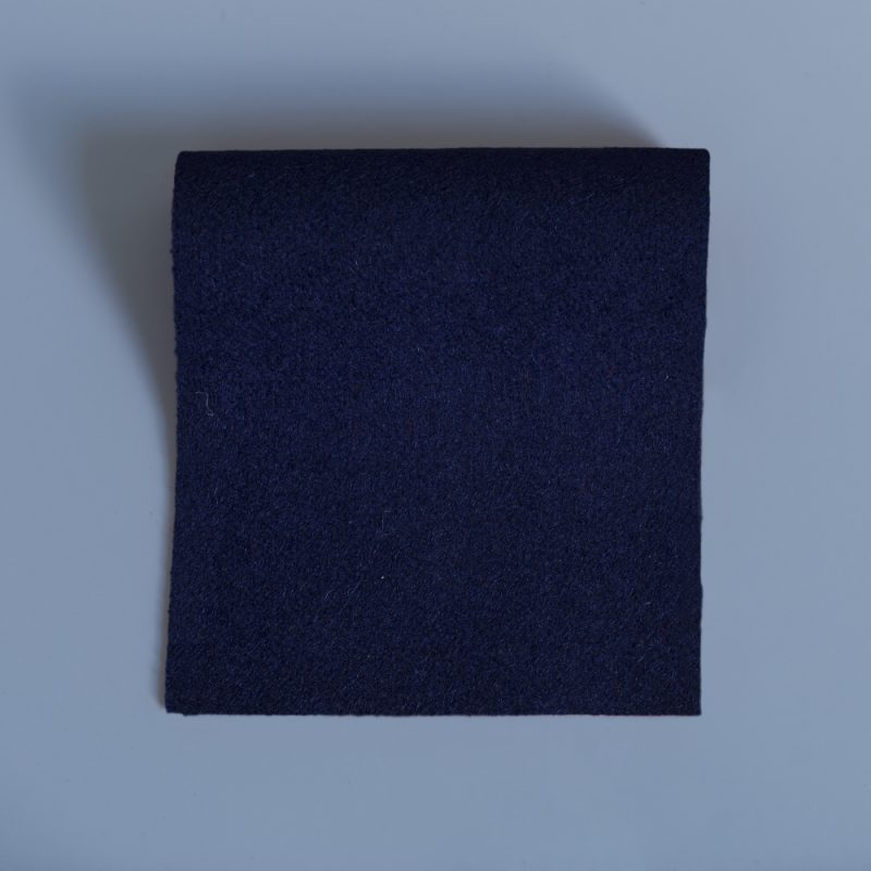 Pilot Cloth Royal Navy Blue
