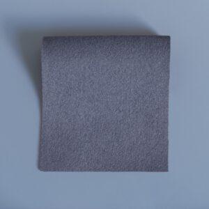 Pioneer Cloth Husky Grey