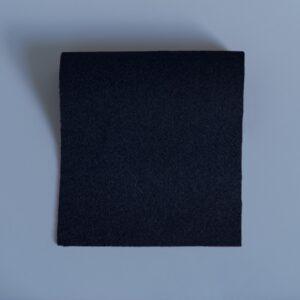 Pioneer Cloth Polar Blue
