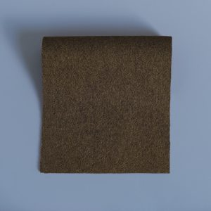 Uniform Cloth World War One British Khaki