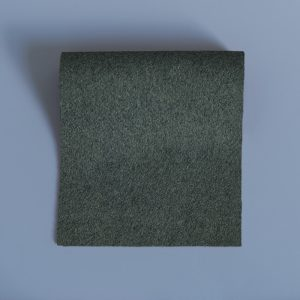 Uniform Cloth World War One Field Grey
