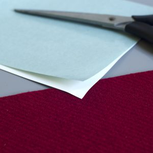 A4 Double-Sided Self Adhesive Sheets