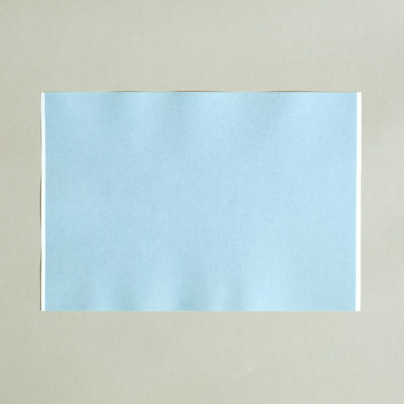 a4 double sided self adhesive sheets
