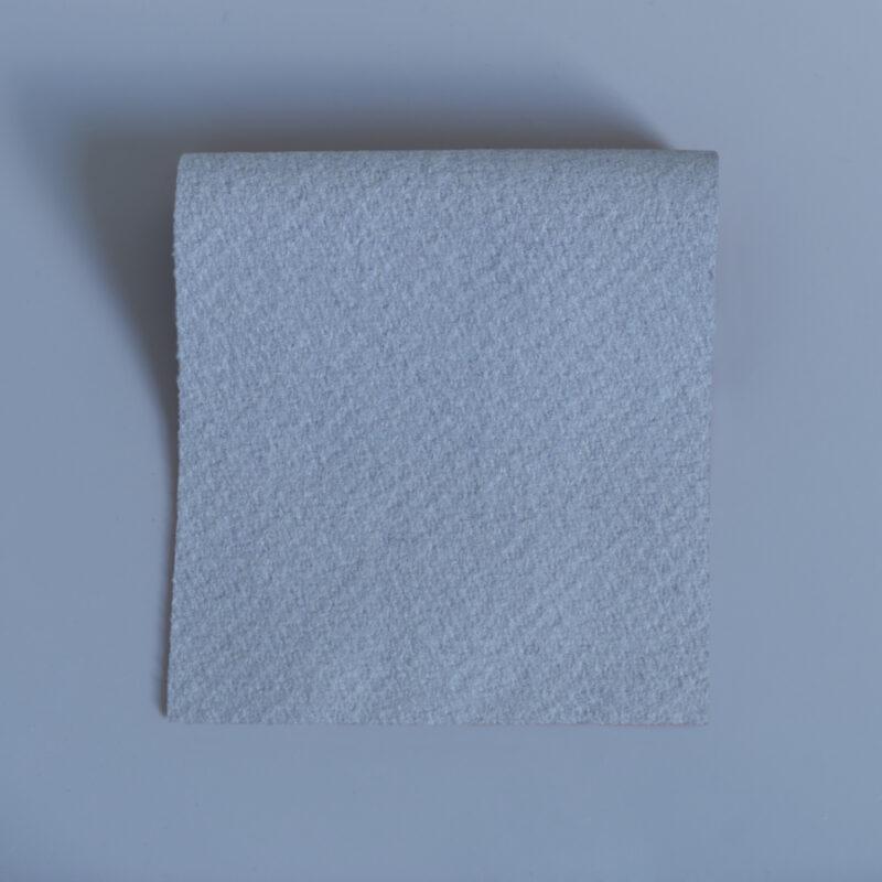 Granite Cloud interiors fabric