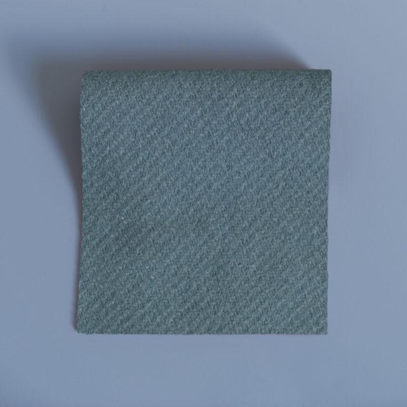 Granite Ocean Green interiors fabric