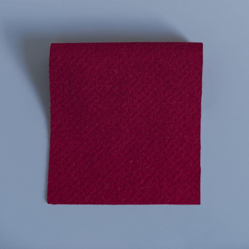 Granite Pomegranate interiors fabric