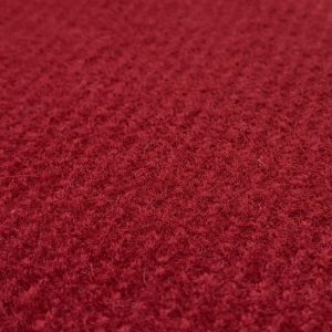 Natural Collection – Pomegranate Red