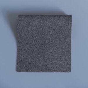 Upholstery Classics – Artisan Grey