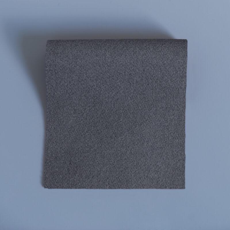 modern classic artisan grey interiors fabric