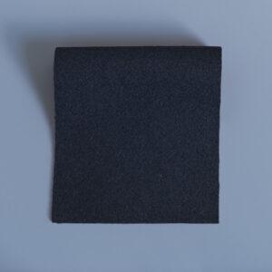 Upholstery Classics – Renaissance Blue