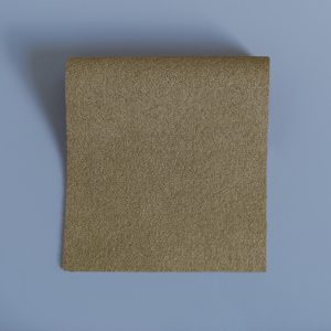 Upholstery Classics – Timeless Tan