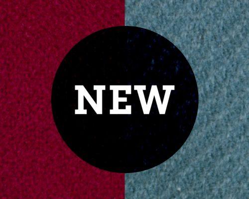 New Interiors Fabrics Available Soon