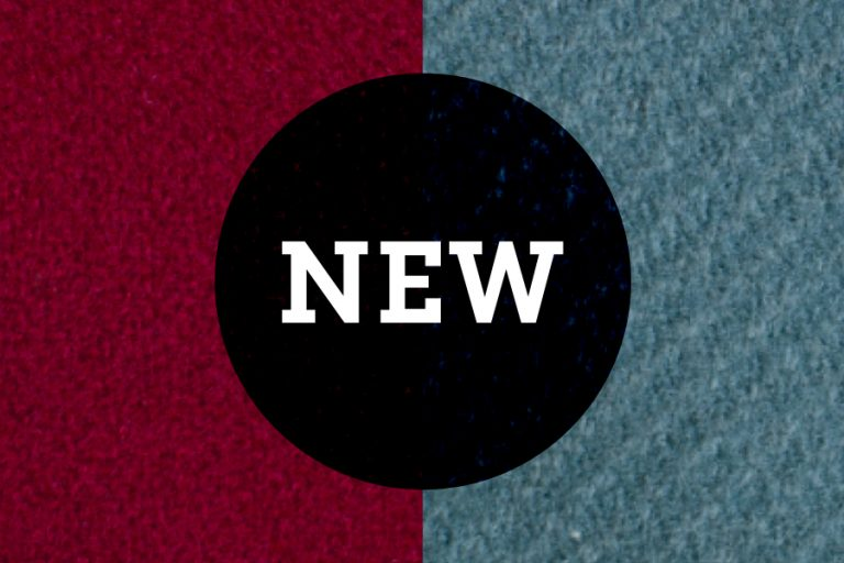 Read more about the article New Interiors Fabrics Available Soon
