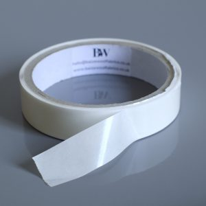 Double-Sided Adhesive Tape for Fabric