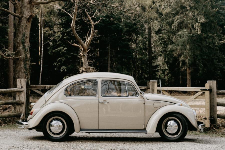 classic car upholstery fabrics