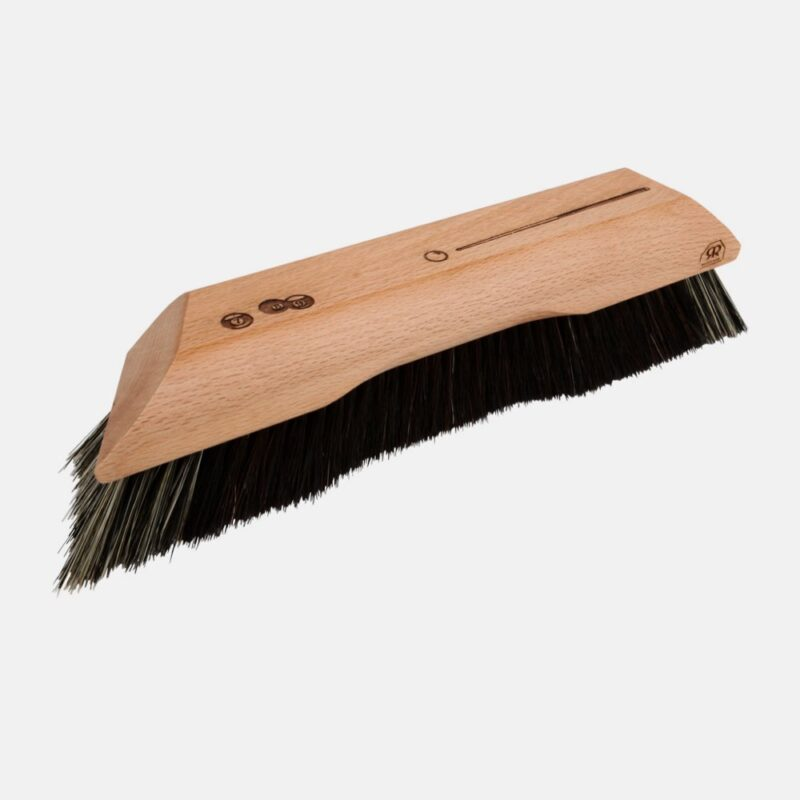 redecker billiard and snooker table brush