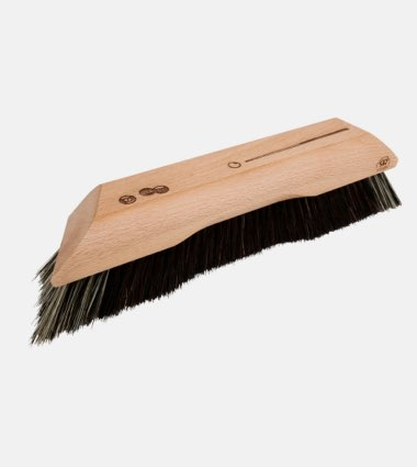 Redecker Billiards, Snooker and Pool Table Brush
