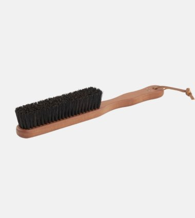 Redecker Clothes Brush Review